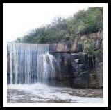 waterval pan.jpg
