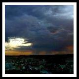 sunset bfn 1-1.jpg
