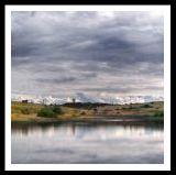 landscape27.jpg