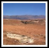 landscape03.jpg
