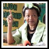 ANC (5).jpg