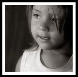 portraits08.jpg